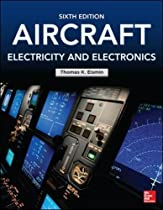 [D.o.w.n.l.o.a.d] Aircraft Electricity and Electronics, Sixth Edition (Aviation) [K.I.N.D.L.E]