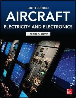 Aircraft electricity and electronics livros na amazon brasil aircraft electricity and electronics livros na amazon brasil 9780071799157 fandeluxe Gallery
