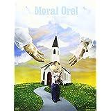 Moral Orel 1: Unholy Edition