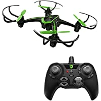 Sky Viper V1350 HD Video Drone Mini with Built-in Camera and Flight Assistance Features for Performance, Precision and Stability