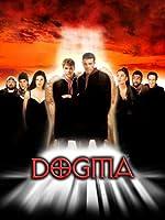 Filmcover Dogma