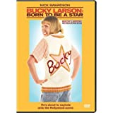 Bucky Larson Born to Be a Star Bilingual