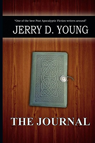 The Journal by [Young, Jerry D.]