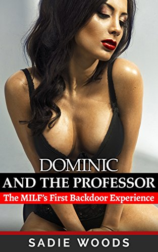 Right! anal experience first story me? Certainly