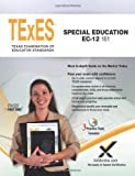 Special Education Ec-12 161, Sharon A. Wynne, 1607873915
