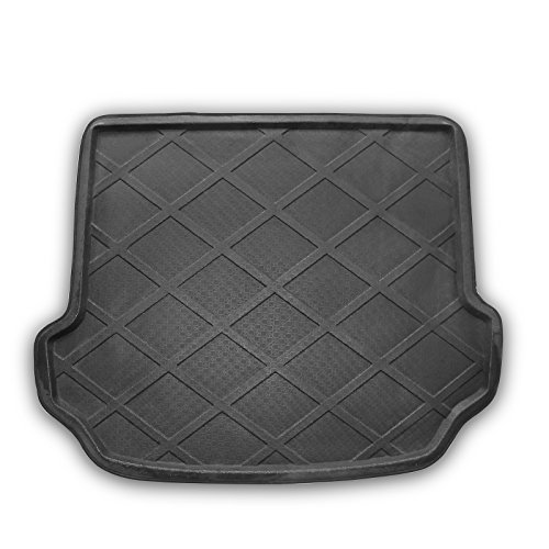 Acura Trunk Liner Trunk Liner For Acura