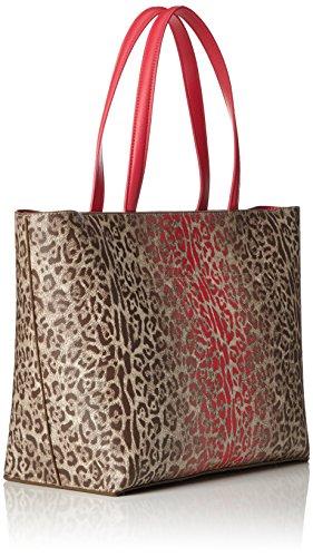 Cavalli #colorleo 003 - Bolsa Mujer 17x28x33 cm (B x H x T)