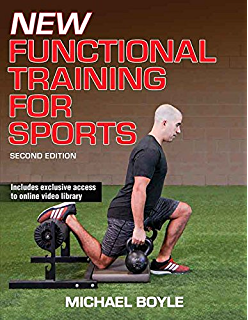 Amazon movement ebook gray cook kindle store new functional training for sports 2nd edition fandeluxe Gallery