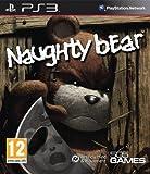 Naughty Bear (PS3) [Edizione: Regno Unito]