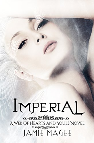 imperial emotions - 2