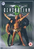 WWE - D-Generation X [DVD]