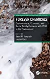 Forever Chemicals: Environmental, Economic, and