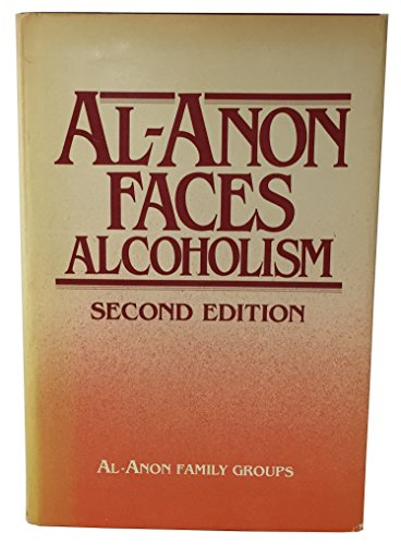 Al Anon Faces Alcoholism - Face Shapes And Head