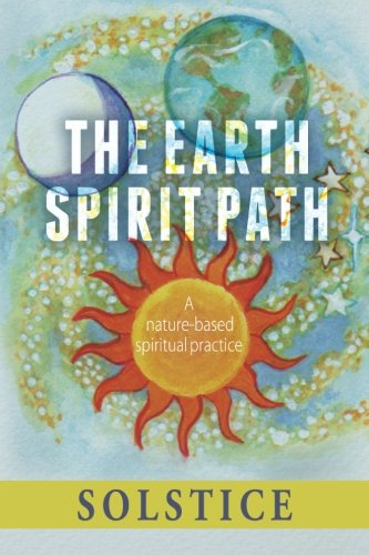 the-earth-spirit-path-a-nature-based-spiritual-practice