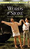 Words of Stone, Kevin Henkes, 0140366016