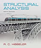 Structural Analysis (9th Edition) 9th Edition
