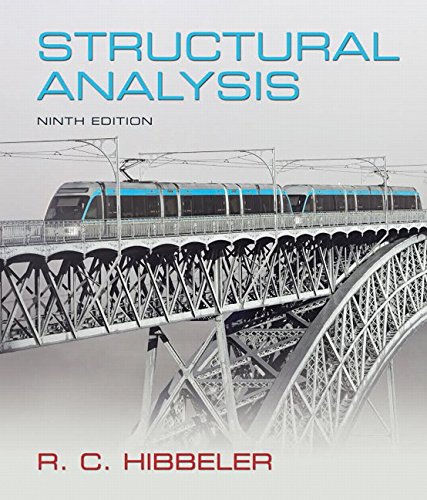 Structural Analysis W/Video Soln.Access