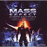 Mass Effect: Original Video Game Soundtrack