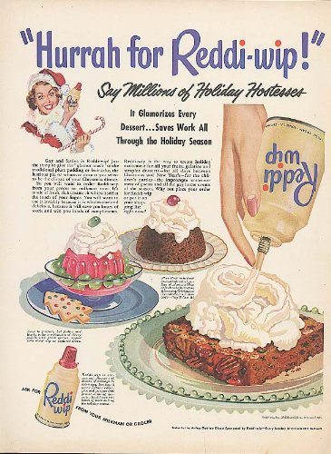hurrah-for-reddi-wip-say-millions-of-hostesses-ad-1950