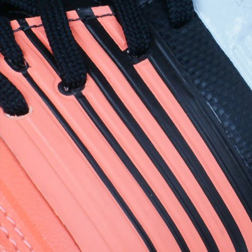 Football Black Nitrocharge Shoes Cleats 0 Black Mens adidas 3 SG qYdzSnax