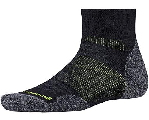 smartwool running socks light - 7