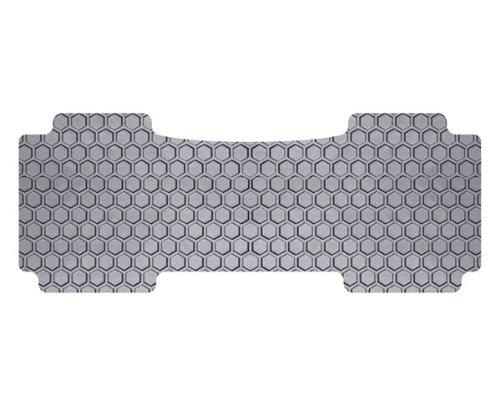 2010-2012-buick-la-crosse-4-door-grey-hexomat-1-piece-overall-rear-mat-set