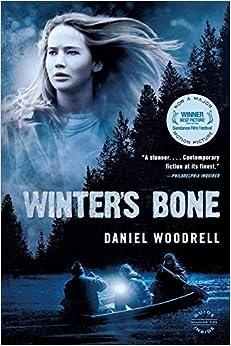 Image result for winter bone