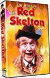 Buy The Best of The Red Skelton Show