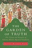 The Garden of Truth, Seyyed Hossein Nasr, 0060797223