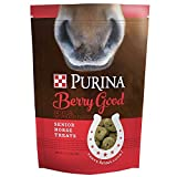 Purina | Berry Good - Rasberry Flavored Senior