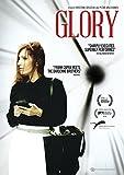 Buy Glory