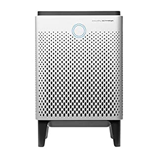 Coway Airmega 400 Smart Air Purifier with 1,560 sq. ft. Coverage (B01C9RIACG) | Amazon price tracker / tracking, Amazon price history charts, Amazon price watches, Amazon price drop alerts