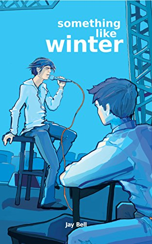 something like winter epub download booksgolkes