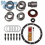 Motive Gear Performance Differential R8.75RLAMK Motive Gear-Differential Master Bearing Kit-Koyo Differential Master Bearing Kit-Koyo