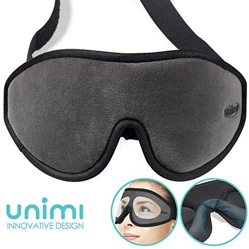 Unimi Blocking Sleeping Contoured Breathable product image
