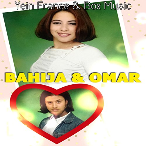 omar et bahija mp3