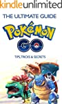 The Ultimate Guide To Pokemon GO: Gam...