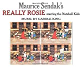 Maurice Sendak's Really Rosie, Maurice Sendak, 006443138X