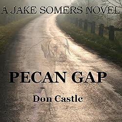 Pecan Gap