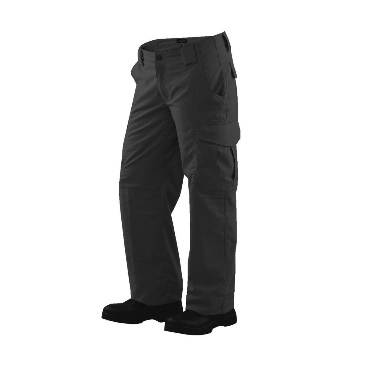 Tru-Spec 24–7 Serie Ascent Damen Hose