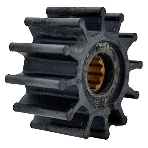 Johnson Pump (09-1027B-1 F5 Neoprene Impeller ()