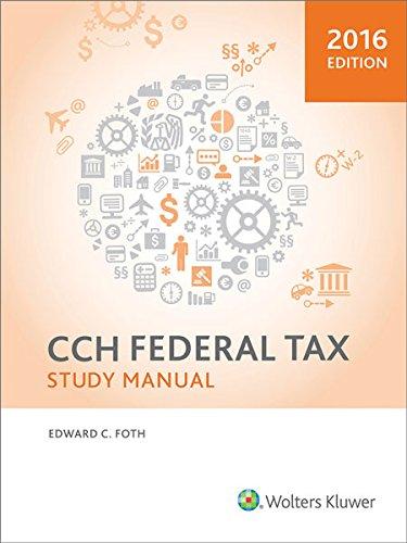 auditing assurance and ethics handbook 2017 australia pdf