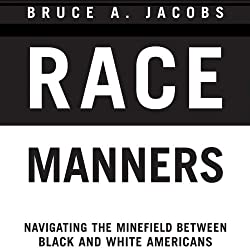 Race Manners