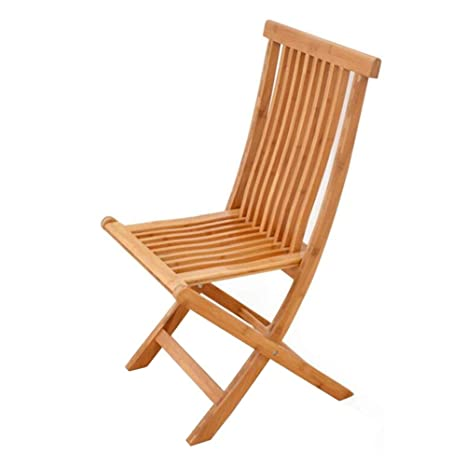 WYYY silla de Oficina Sillas Plegables De Múltiples Fines ...