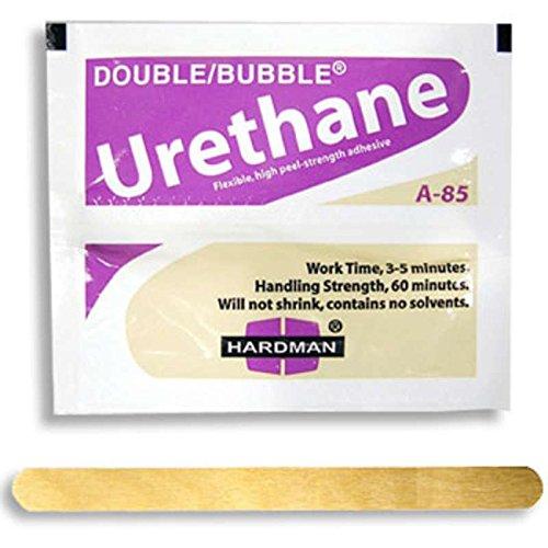 urethane-purple-beige-35g-double-bubble-epoxy-a-85-packet-includes-ten-packs-hardman-04024-by-midwes