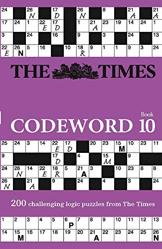 Pdf Entertainment The Times Codeword 10