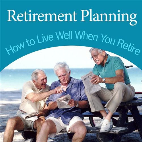 Understanding Annuities  Insurance  And Retirement Systems