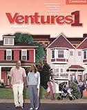 Ventures Level 1 Workbook