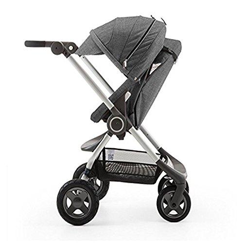 Baby Stokke Stroller - 3