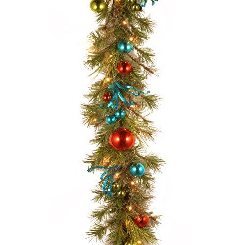 Retro Christmas Collection - 6